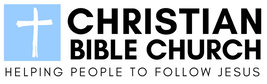 Christian Bible Church